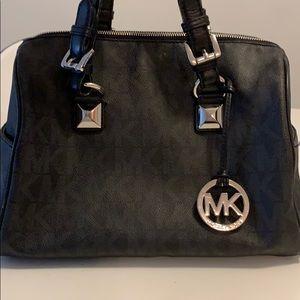 88326769dc97 Women s Michael Kors Bowling Bag on Poshmark